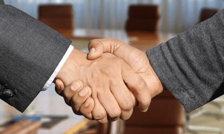 Network and Negotiate – 5 Tips For Ensuring You Get the Best Deals From Your Suppliers