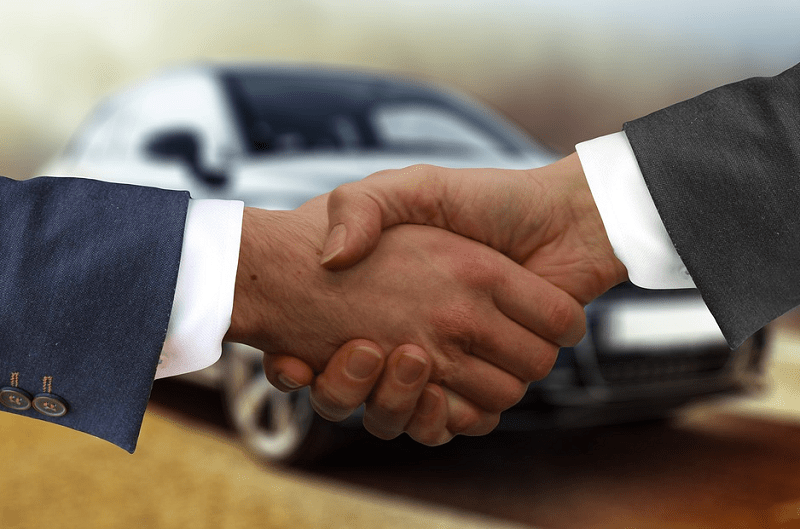 Installment Loan Online Great for Car Financing! Why?