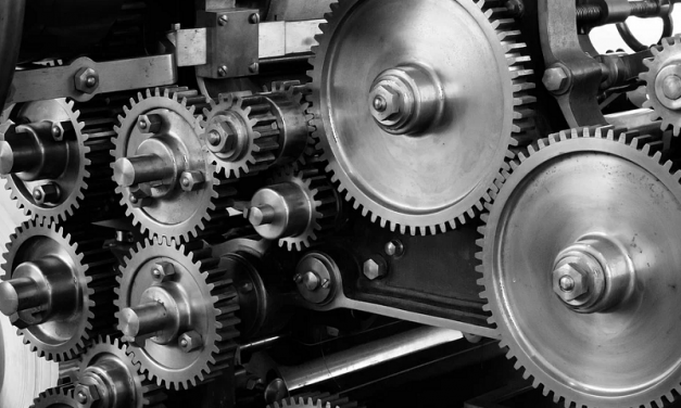 Inconel 718: Why is it well-suited for the Automotive Industry?