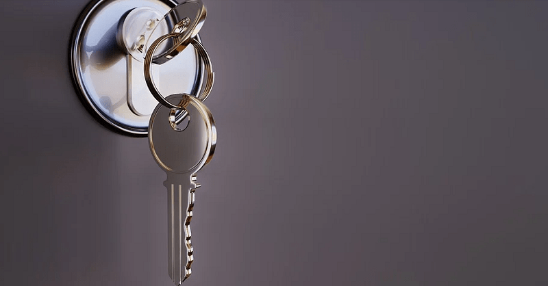 Resist Any Business Thefts with These Commercial Locksmith Ideas