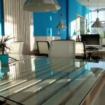 Exemplary Tips for Choosing your Beautiful Office Investments
