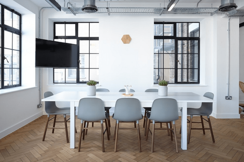 Would it Be a Good Idea to Go for a Serviced Office? Your Top Questions Answered
