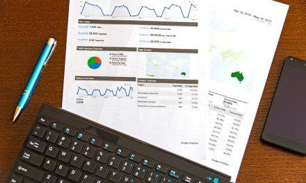 Gain Popularity And Increase Revenue With These Marketing Trends