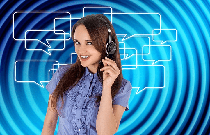 Know-How to Expand Your Business With Virtual Assistants