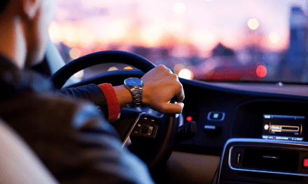Why Temperature Monitoring And Tracking Is Essential In Transportation