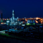 Do You Know The Reason Solids Control Is Becoming A Game-changer In The Oil Industry?