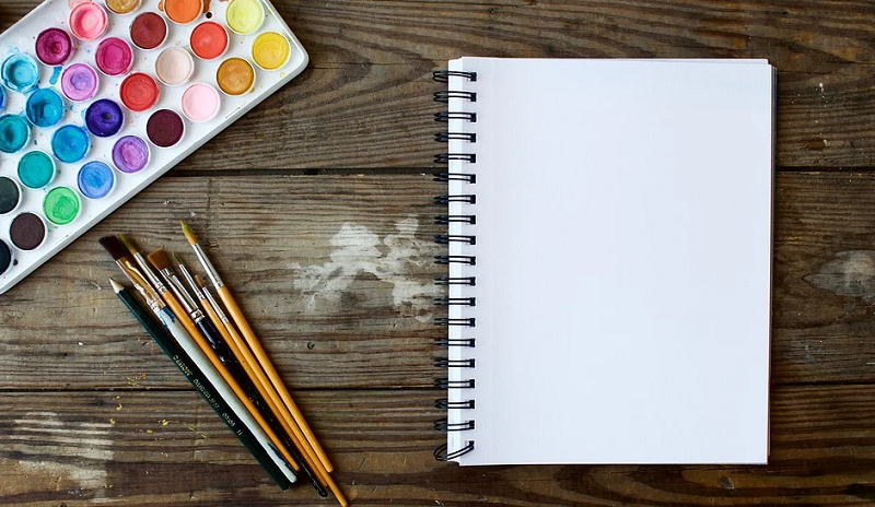 How To Level Up In Your Painting Business With A Website
