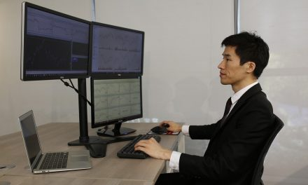 Three Key Steps To Become A Skilled Trader