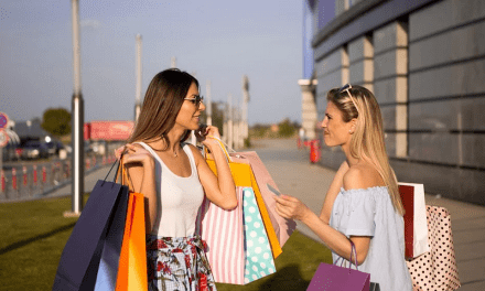 4 Strategies For Attracting New Customers