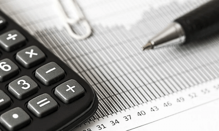 How To Exercise Financial Control Daily