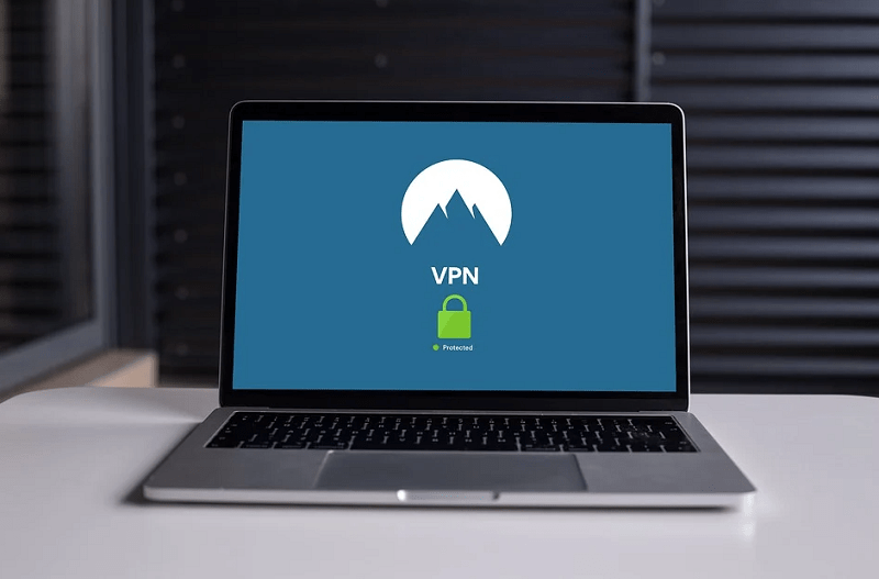 Big Sur VPN Issues? Don't Worry – 11.2 Fixes Things