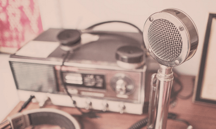 The Importance of Radio Technology in the Military