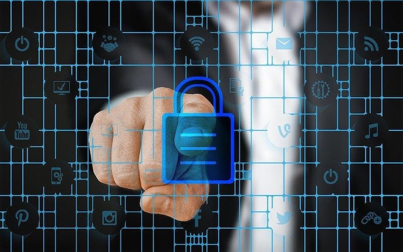 What to Know Before Outsourcing IT and Cybersecurity