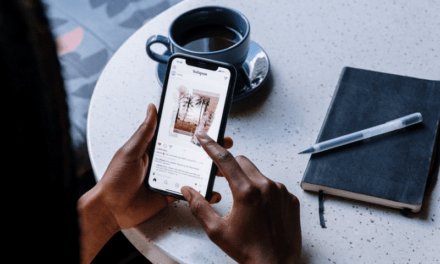 Instagram Influencer Tiers: What Small Businesses Need to Know