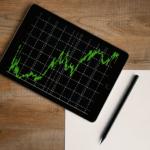 Short-Term vs Long-Term – 6 Advantages and Disadvantages of Short-Term Vs. Long-Term Investment Options