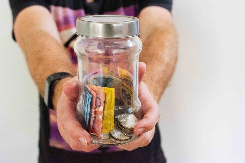 2021 Tips – 4 Things You Need to Know About Superannuation in 2021