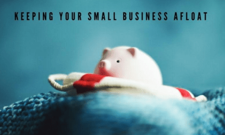 How to Raise Prices in Small Business to Stay Afloat