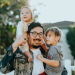 How to be More Financially Responsible When You Start a Family