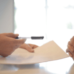 What To Expect When Applying For A Bridging Loan